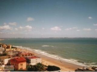 Piso con las mejores vistas que puedas encontrar, El Puerto de Santa Maria