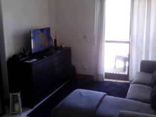Beautiful Apartment for 4 People Estoril Lisbon