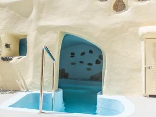 'Olive House' Mesana Traditional Stone House