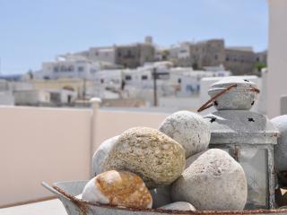 Casa Doukato, Naxos Town