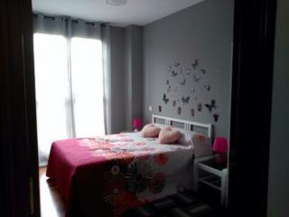 Apartamentos Alto Asón, Ramales de la Victoria