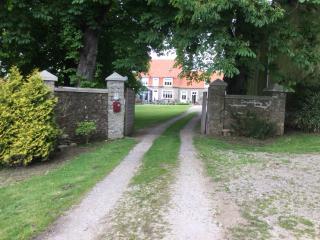 location ou B&B GrangeLOFT  Wimereux/Wimille