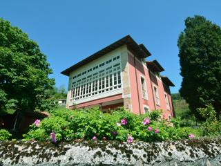 Beautiful B&B, great location to explore Asturias, Piloña
