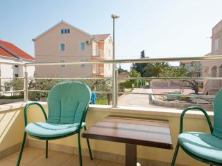 Apartments Barbara - Studio Apartment - Ivan, Supetar