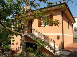 Casa Campagnola, Diano San Pietro
