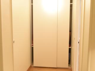 Très bel Appartement meublé de 2 pièces refait