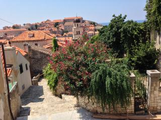 House Hilda 2,Old Town,Dubrovnik