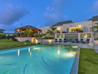 *PLEASE ENQUIRE FOR SPECIAL RATES* La Maison Michelle -Stunning 7 Bedrooms Villa
