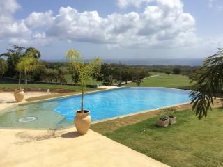 *PLEASE ENQUIRE FOR SPECIAL RATES* La Maison Michelle -Stunning 7 Bedrooms Villa