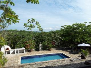 4 Luxury Homes Private Gated Community Near Jaco