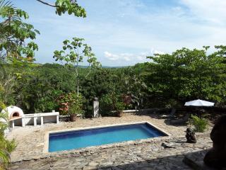EcoFriendly Luxury 5 Home Estate Just Outside Jaco