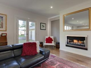Somerled House - Port Fairy, VIC