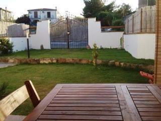 Nuova casa indipendente 600 mt dal mare, Calasetta