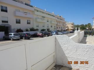 Townhouse – Alvor – Villa 3 bedroom