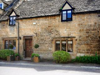 Bull Cottage, in the heart of Burford