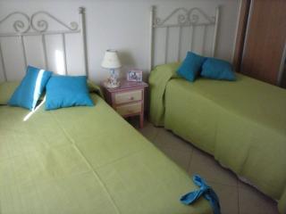 ALQUILER DE PISO, ZONA COSTERA, Vila Real de Santo Antonio