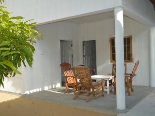 3 Bedroom House, Kalpitiya