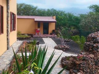 Cape Verde holiday rental in Santo Antao, Porto Novo