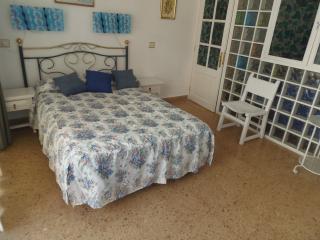 Zona Canteras, Apto. 50m. un dormitorio