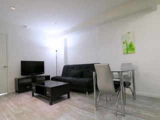 2 Bedroom apartment Midtown area, New York City