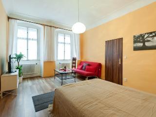 Melantrichova 1 apartment in StaréMesto {#has_lux…
