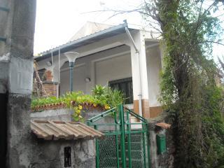 Residenza Orsola