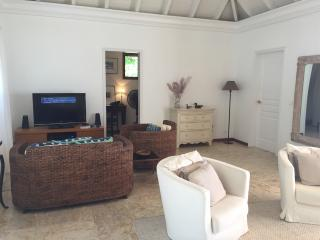 Villa New Coast - 1 chambre