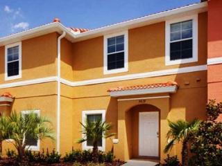 Villa Sonho - Encantada Resort, Kissimmee