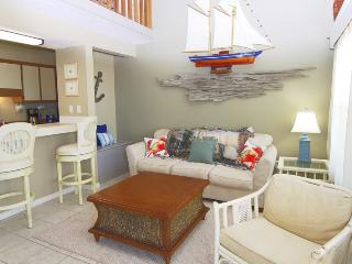 NEWLY RENOVATED BEACH VIEW!! August Specials!!!, Panama City Beach