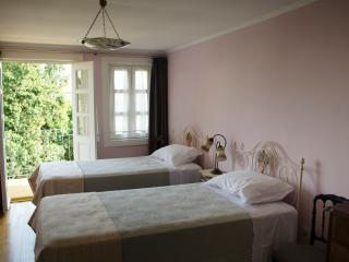 Porto.arte downtown apartments - 5pax, Oporto