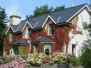 Annilaun Lodge, Cashel