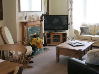 Delightful cottage just minutes from the beach, Sheringham