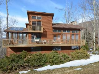 Ski Inn - 388 Brookside Road, Canaan Valley