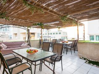 Trio Tel-Aviv suite 3, Jaffa