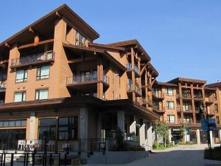 Slopeside Access in Revelstoke | Cozy Up by the Fireplace!