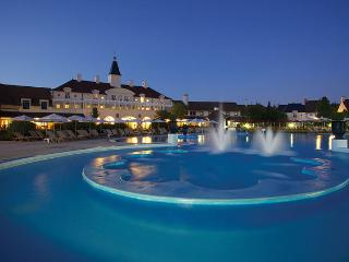 Marriott Resort Villa close by Disneyland, Bailly-Romainvilliers