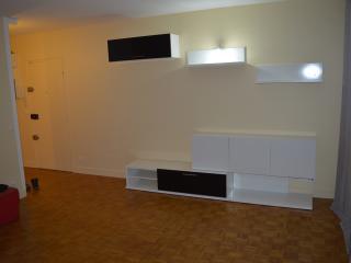Bel Appartement refait à neuf, Neuilly-sur-Marne