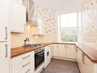 Brand New Kitchen with Glorious Views from the Kitchen sink
