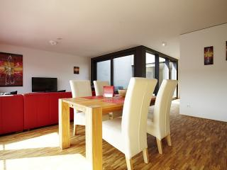 ESS Downtown Penthouses Stuttgart - Serviced Apartments