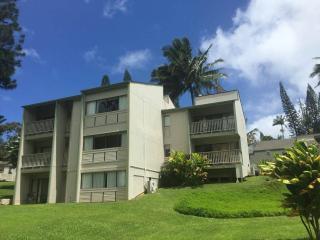 Makai Club Condos ~ Kauai's Lush North Shore ~ 1B
