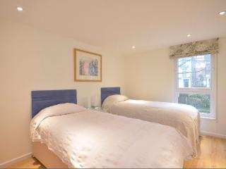 Newly refurbished contemporary apartment- Chelsea, Londres