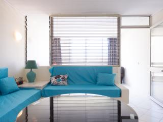 Cozy central 1BR Apartment • WiFi · Next to Marina, Vilamoura