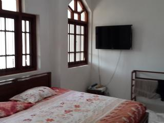 Brand new apartment for rent, Kandy