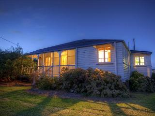 Apple Blossom Cottage, Stanthorpe