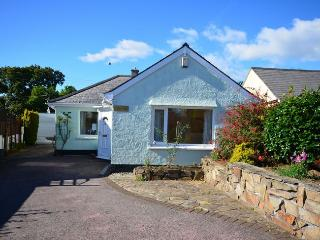 PETIT Bungalow situated in Yelverton