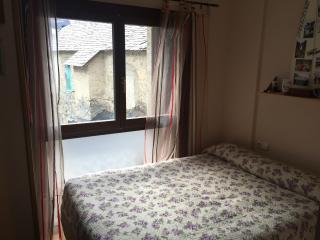 Precioso apartamento en Valle de tena , Pirineo aragones