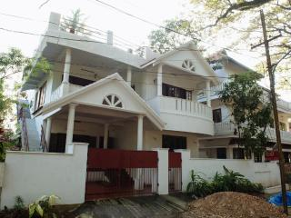 ABAL Homestay, Kochi (Cochin)