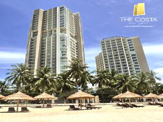 The Costa Nha Trang residences '5 star'