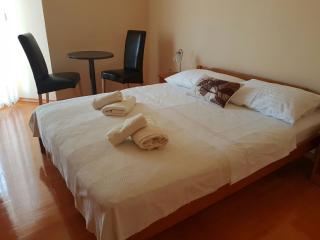 AMAZING VIEW - Marica 6 - Double Room
