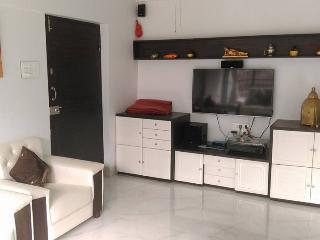 Lavish Apartment in lokhandwala / oshiwara